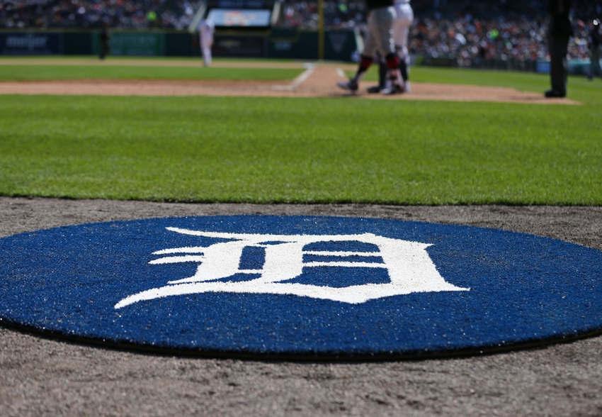 regression analysis predicting for detroit tigers Anibal sanchez makes his first share game 2 preview: minnesota twins at detroit tigers then he could cause some problems for the tigers' offense prediction.